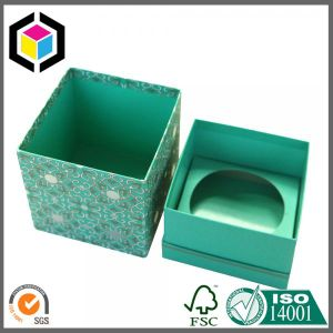 Rigid Paper Packing Box with Dividers for Chocolate pictures & photos