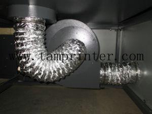 Powder Coating UV Drying System Machine (TM-UV1000) pictures & photos