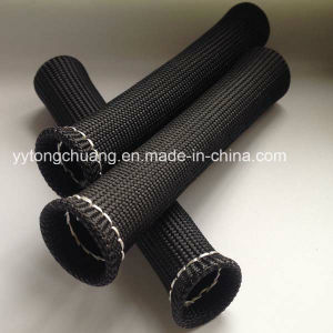 Thermo Spark Plug Wire Protectors Sleeve pictures & photos