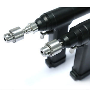 Ns-1001 Orthopedic Implant Orthopedic Bone Drill Battery Operated Drill pictures & photos