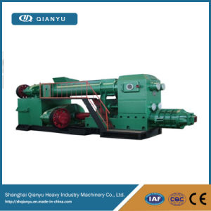 Soil Burned Brick Machine Red Brick Production Line