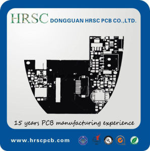 Car Kit PCB Assembly PCB Board (PCBA) pictures & photos
