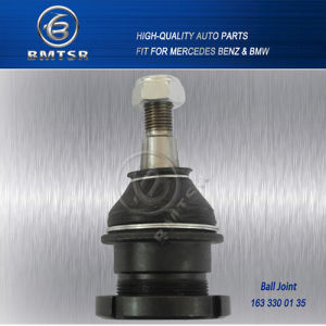 Auto Parts Manufacturer Steering Ball Joint for Mercedes Benz W163 pictures & photos