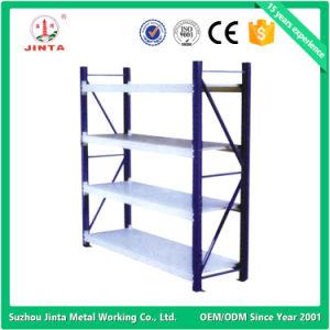 Jinta Manufactured Warehouse Display Racking pictures & photos