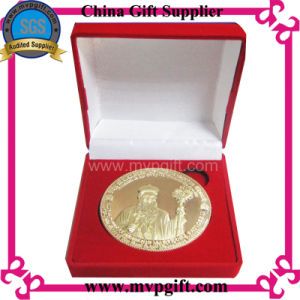 Customized Coin for Religious Coin Gift pictures & photos