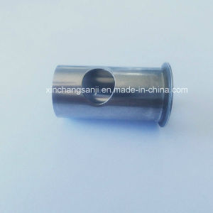 Stainless Steel Deep Drawing Parts for Domestic Air Conditioner pictures & photos