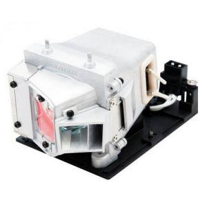 Sp. 8kz01gc01 Bl-Fp230I Original Replacementprojector Lamps for Optoma HD300/HD33/HD330 Projectors