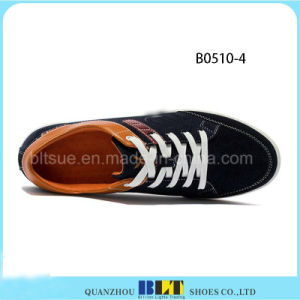 Top Shop Casual Sport Shoes for Men pictures & photos