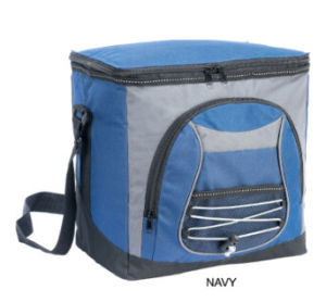 Promotion Outdoor Picnic Thermal Insulated Cooler Bag pictures & photos