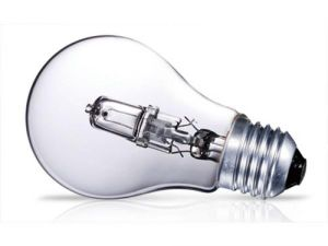 Most Popular A19 Clear Energy Saving Halogen Lamp pictures & photos