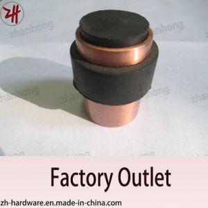 Factory Direct Sale Door & Window Accessories Series Door Stoppers (ZH-8006) pictures & photos