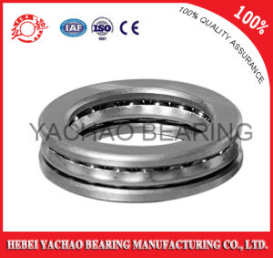 Thrust Ball Bearing (51411) for Your Inquiry pictures & photos
