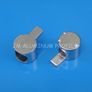 Quick Connector Fastener Profile Accessories 40 Series pictures & photos