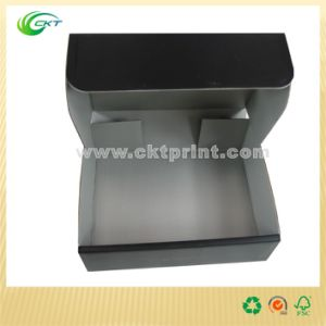 Package Box with High Standard (CKT-CB-893) pictures & photos