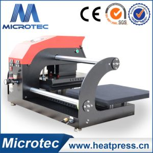 Large Format Heat Press Transfer Machine Apds pictures & photos