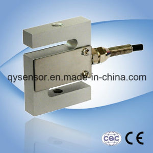 200kg S Beam Load Cells (QH-31A) pictures & photos