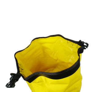 Tarpaulin Waterproof Dry Bag for Outdoor pictures & photos