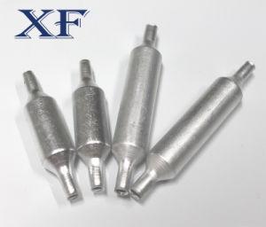 Refrigeration Spare Parts Aluminium Tube Accumulator pictures & photos