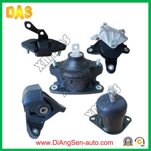 Discount Auto/Car Engine Parts Replacement Mounting for Honda Accord 2008 pictures & photos