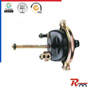 T9 Air Spring Single Diaphragm Brake Chamber for Heavy Truck and Trailer pictures & photos