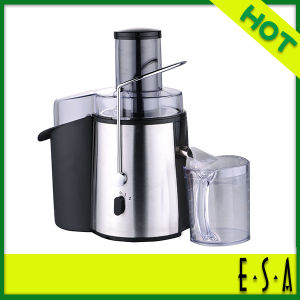 Best Price & Good Quality Blender Food Mixer, Juicer Blender, Hand Blender, Electric Blender Ld-Y10047 pictures & photos
