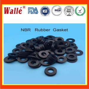 Rubber Gasket / Washer pictures & photos