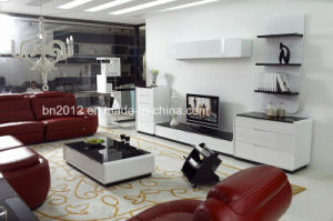 Living Room Furniture Sofa Sets Modern Living Room Furniture (149#) pictures & photos