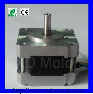 1.8 Deg 39mm Motor for Packing Machine pictures & photos