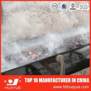 Rubber Conveyor Belt, Industrial Belt pictures & photos
