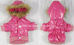 Dog Clothes Winter Costumes Wear Sweater Pet Clothes pictures & photos