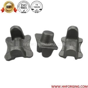 Premium Quality Hot Die Forged Automobile, Car, Truck, Trailer, Motorcycle, Forklift Parts pictures & photos