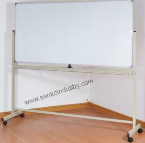 Aluminum Frame Magnetic Whiteboard with High Quality pictures & photos