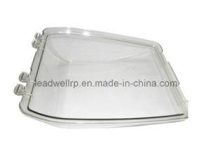 High Transparent PMMA Case Rapid Prototyping Manufacturer pictures & photos