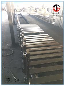 Forklift Part, Forks, Heavy Duty Forks, Lift Truck Accessories pictures & photos