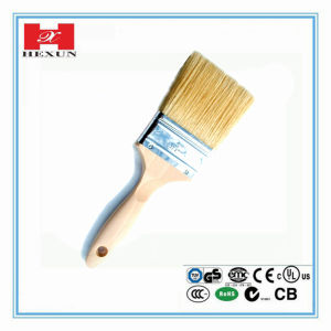 Hot High Quality Bristle Painting Brush pictures & photos