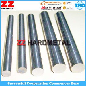 Carbide Rods pictures & photos