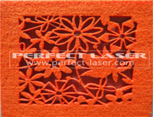 Factory Price 60W 80W 100W 120W 150W CO2 Laser Engraver with Ce SGS pictures & photos