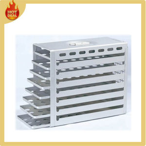 Inflight Airline Aluminum Alloy Baking Frame Oven pictures & photos