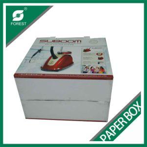 Accept Custom Order Machine Box pictures & photos
