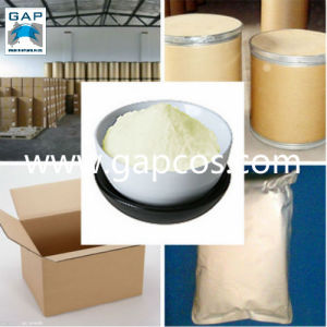 High Purity 99% Pharmaceutical Intermediates 1h-Indazole-3-Carboxylic Acid