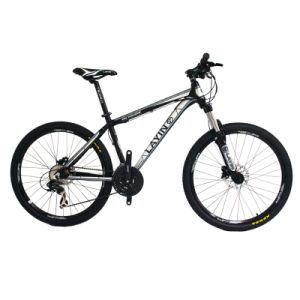 Cheap Direct Sale Mountain Bike From China Manufacturer pictures & photos