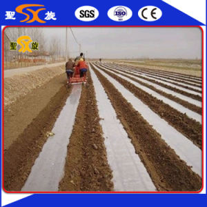 Multifunctional 2-Rows Potato Drill Seeder/Planter pictures & photos