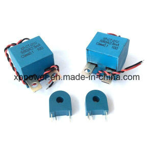Zero-Phase Current Transformer pictures & photos