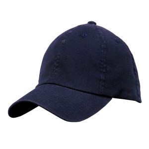 High Quality Cotton Baseball Caps pictures & photos