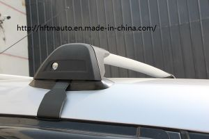 1987-1998 Cross Bar for Land Rover Discovery 5dr SUV pictures & photos