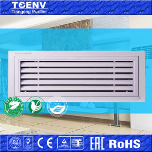 Air Purifier Appliance for Office Air Cleaner Air Filter J pictures & photos