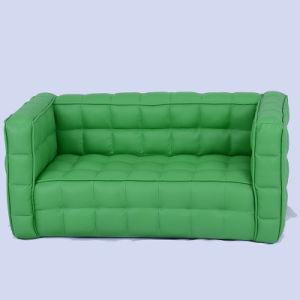 Fashion Home Playroom Kids Sofa Chair Children Furniture (SXBB-150-02) pictures & photos
