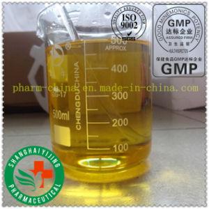 Ethyl Oleate CAS 111-62-6 Pharmaceutical Grade Transparent Liquid pictures & photos