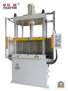 SGS Oil Press Machine for SD4-30hfhqa
