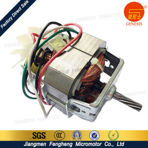 Home Appliance Hc8825 Motor pictures & photos